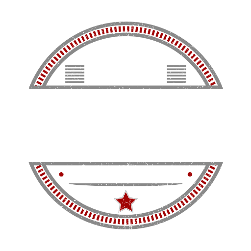 DiBari's Pizza